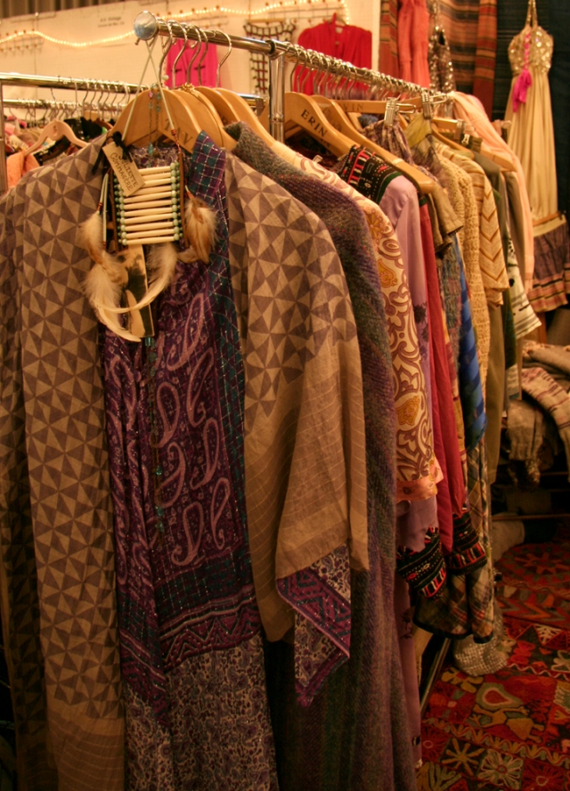Tavin Boutique, 1543 Echo Park Ave, Los Angeles, CA 90026